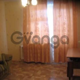 Продается квартира 2-ком 60 м² Маяковского ул.