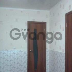 Продается квартира 2-ком 65 м² Промышленная ул.