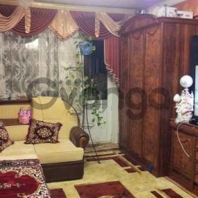Продается квартира 2-ком 46 м² Платова ул.
