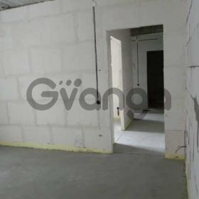 Продается квартира 2-ком 49.23 м² Маяковского ул.