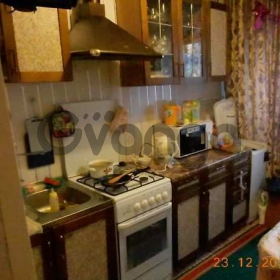 Продается квартира 2-ком 48 м² Степана Разина ул.