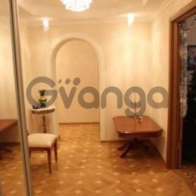 Продается квартира 3-ком 91.6 м² Тульская ул.