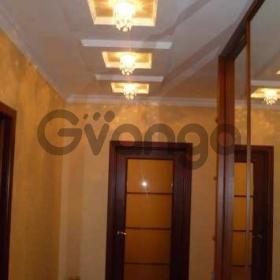 Продается квартира 3-ком 87 м² Сиреневый б-р