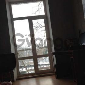 Продается квартира 3-ком 73 м² Телевизионная ул.