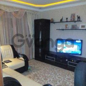 Продается квартира 2-ком 60 м² Солнечный б-р