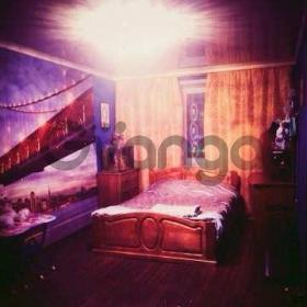 Продается квартира 2-ком 47.5 м² Суворова ул.