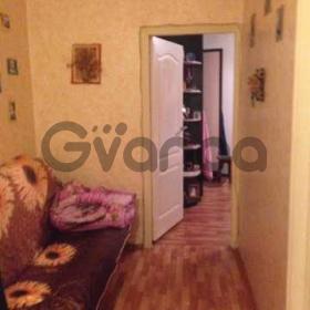 Продается квартира 2-ком 72.4 м² Майская ул.
