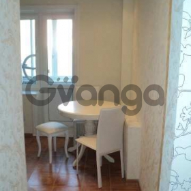 Продается квартира 1-ком 37 м² Пригородная ул.