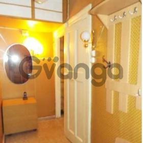 Продается квартира 2-ком 45 м² Мира ул.