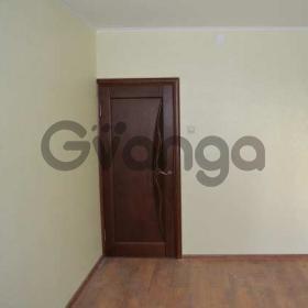 Продается квартира 2-ком 62 м² 65 лет Победы ул.