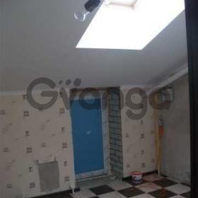 Продается квартира 1-ком 44 м² Терепецкая ул.