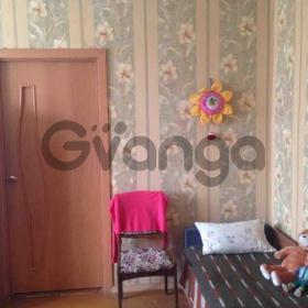 Продается квартира 2-ком 38.4 м² Грабцевское шоссе