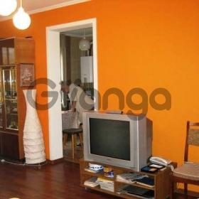 Продается квартира 2-ком 55.8 м² Мира площадь