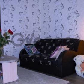 Продается квартира 1-ком 30 м² Полевая ул.