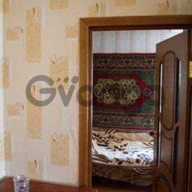 Продается квартира 3-ком 42 м² Московская ул.