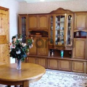 Продается квартира 4-ком 75 м² Пухова ул.