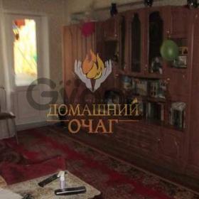 Продается квартира 2-ком 43.3 м² Гурьянова ул.