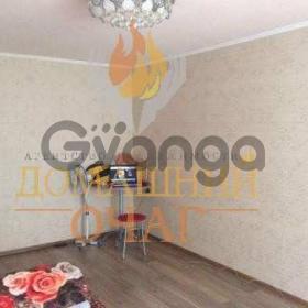 Продается квартира 1-ком 33.5 м² Молодежная ул.