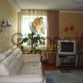 Продается квартира 3-ком 78 м² Нефтебаза ул.