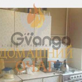 Продается квартира 4-ком 87 м² Советская ул.