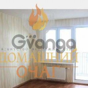 Продается квартира 1-ком 34 м² Тарутинская ул.