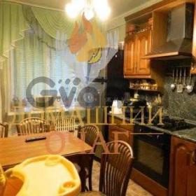 Продается квартира 3-ком 66.8 м² Гагарина ул.