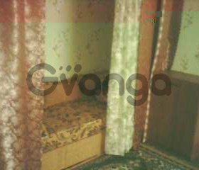 Продается квартира 1-ком 30.1 м² Г. Амелина ул.