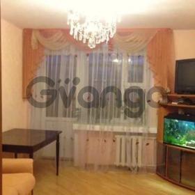 Продается квартира 3-ком 66 м² Билибина ул.
