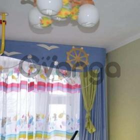 Продается квартира 2-ком 51 м² Новая ул.