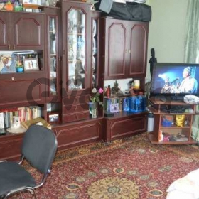 Продается квартира 1-ком 22 м² Окружная ул.