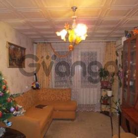 Продается квартира 3-ком 65 м² Никитина ул.