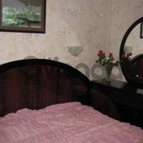 Продается квартира 4-ком 78 м² Чичерина ул.
