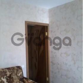Продается квартира 2-ком 45 м² Муратовка