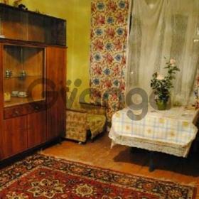 Продается квартира 2-ком 51 м² Суворова ул.