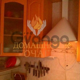 Продается квартира 2-ком 44.6 м² Кирова ул.