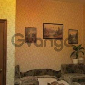 Продается квартира 1-ком 27 м² Старичков пер.