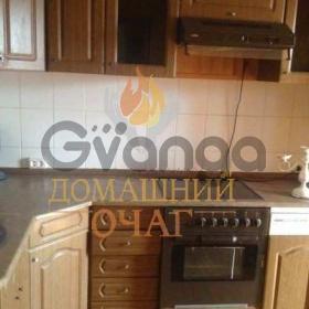 Продается квартира 3-ком 74 м² Кирова ул.