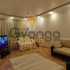 Продается квартира 1-ком 45 м² Советский пер.