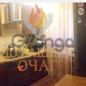 Продается квартира 2-ком 42.6 м² Хрустальная ул.