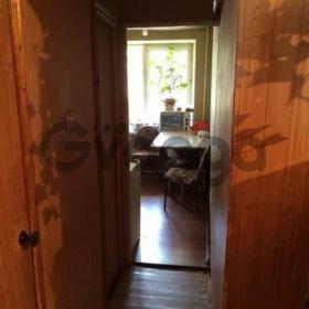 Продается квартира 3-ком 59 м² Пионерская ул.
