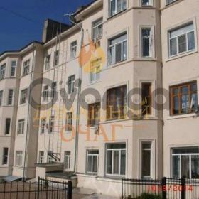 Продается квартира 1-ком 30 м² Театральная ул.