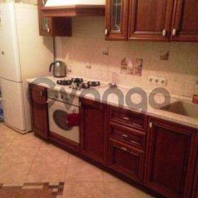 Продается квартира 3-ком 77 м² Димитрова ул.