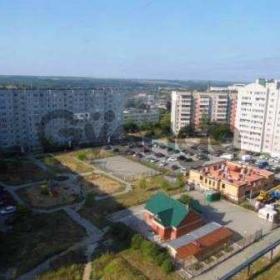 Продается квартира 4-ком 92 м² Л.Толстого ул.