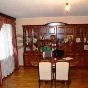 Продается квартира 3-ком 106 м² Ломоносова ул.