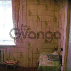Продается квартира 2-ком 43.5 м² Дарвина ул.