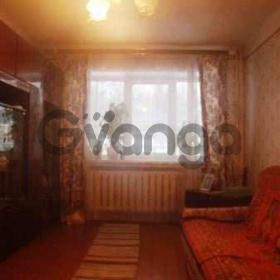 Продается квартира 2-ком 53 м² Привокзальная ул.