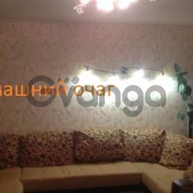 Продается квартира 3-ком 75 м² Ипподромная ул.