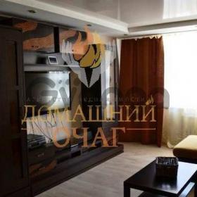Продается квартира 4-ком 105 м² Звездная ул.