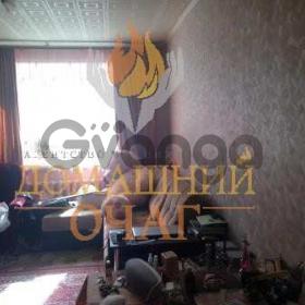 Продается квартира 2-ком 64 м² Фридриха Энгельса ул.