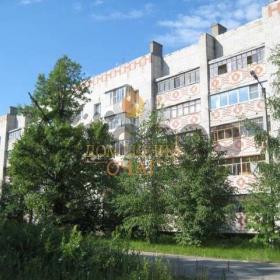 Продается квартира 2-ком 47.5 м² Дубрава ул.
